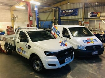 Automotive & Marine  business for sale in Darwin City - Image 2