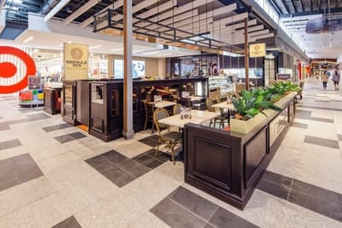 Shop & Retail  business for sale in Brisbane City - Image 3