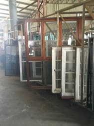 Industrial & Manufacturing  business for sale in Brisbane City - Image 3