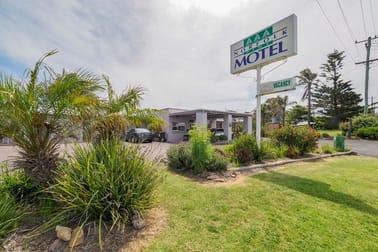 Motel  business for sale in Merimbula - Image 1
