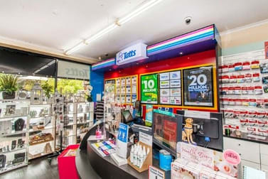 Franchise Resale  in Templestowe Lower - Image 3