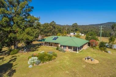 Beechwood NSW 2446 - Image 2
