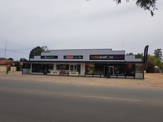 Real Estate  business for sale in Port Pirie - Image 1