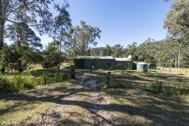 1185 Kangaroo Creek Road Kangaroo Creek NSW 2460 - Image 1