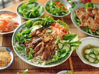 Restaurant  business for sale in Moonee Ponds - Image 2