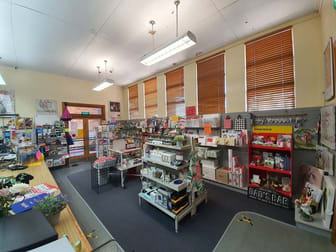 Post Offices  business for sale in Monto - Image 2