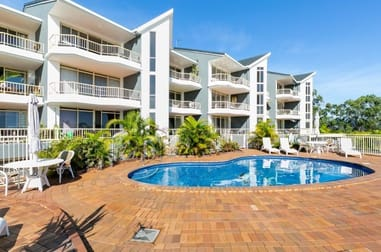 Management Rights  business for sale in Currumbin - Image 1
