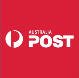 Post Offices  business for sale in North VIC - Image 2