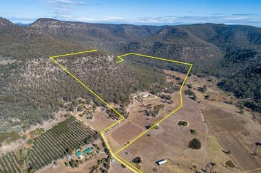 303D The Inlet Rd Bulga NSW 2330 - Image 1