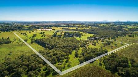 142 Hazelmount Lane Tuckurimba NSW 2480 - Image 3