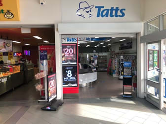 Shop & Retail  business for sale in Braybrook - Image 3