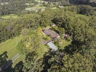 149 Brush Road Ourimbah NSW 2258 - Image 1
