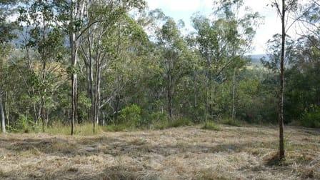 690 Yabbra Road Old Bonalbo NSW 2469 - Image 2
