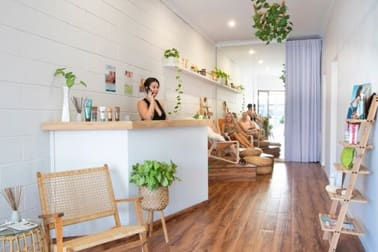 Beauty, Health & Fitness  business for sale in Ballina - Image 3