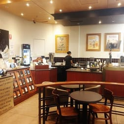 Food, Beverage & Hospitality  business for sale in Sunnybank - Image 3