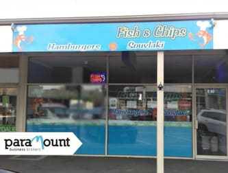 Food, Beverage & Hospitality  business for sale in Whittlesea - Image 1