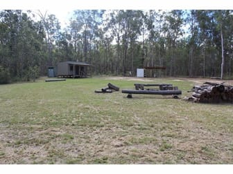 13 Kelly Road, Spring Creek QLD 4343 - Image 1