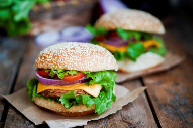 Food, Beverage & Hospitality  business for sale in Beenleigh - Image 2