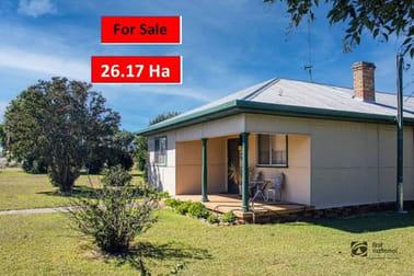2179 Denman Road Muswellbrook NSW 2333 - Image 3