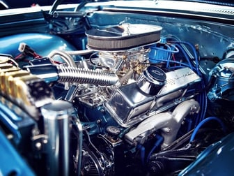 Mechanical Repair  business for sale in Moore Park - Image 2