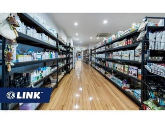 Cafe & Coffee Shop  business for sale in Launceston - Image 3