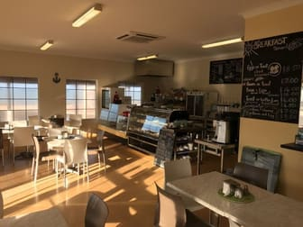 Food, Beverage & Hospitality  business for sale in Shark Bay - Image 1