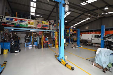Automotive & Marine  business for sale in Rathmines - Image 1