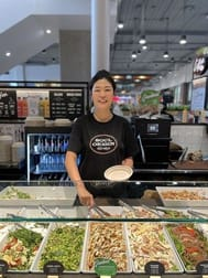 Food, Beverage & Hospitality  business for sale in Morayfield - Image 2