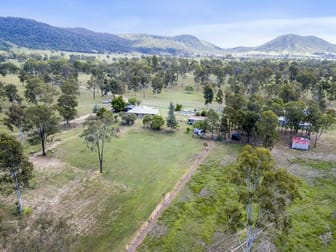 2956 Woolooga Road Gympie QLD 4570 - Image 3