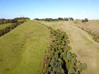 440 Ogradys Ridge Road Foster VIC 3960 - Image 3