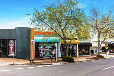 Shop & Retail  business for sale in Mornington - Image 3