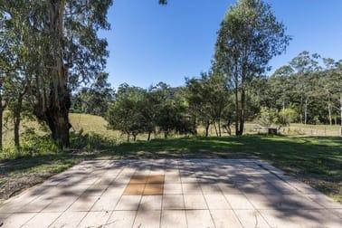 1185 Kangaroo Creek Road Kangaroo Creek NSW 2460 - Image 2