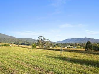 140 Mount Vincent Road Mulbring NSW 2323 - Image 2