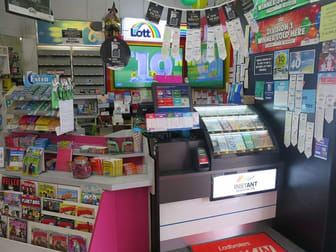 Shop & Retail  business for sale in North Ipswich - Image 2