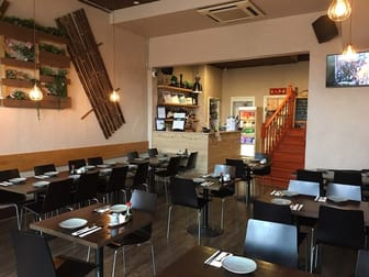 Restaurant  business for sale in Brighton - Image 1