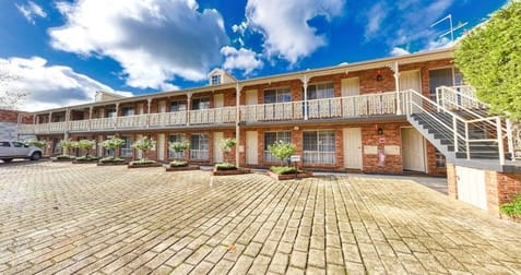 Accommodation & Tourism  business for sale in Wangaratta - Image 3