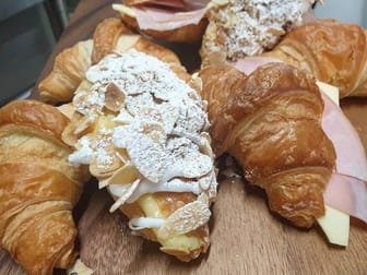 Bakery  business for sale in Frankston - Image 1