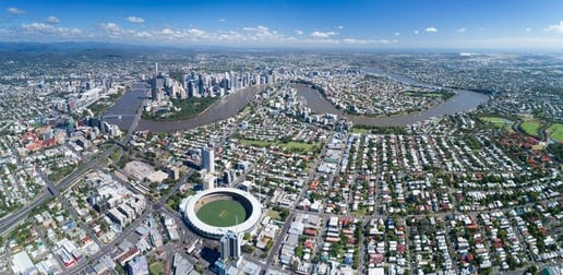 Management Rights  business for sale in Woolloongabba - Image 1