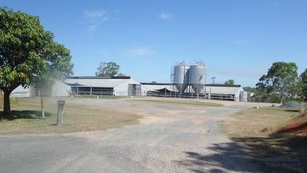 Redland Bay QLD 4165 - Image 3