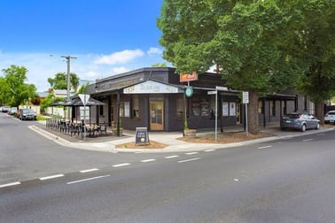 Accommodation & Tourism  business for sale in Bendigo - Image 1
