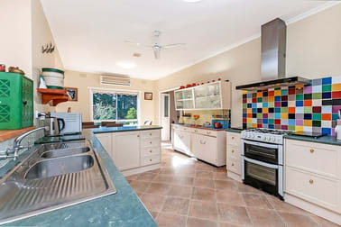 283 Church Road Yulecart VIC 3301 - Image 2