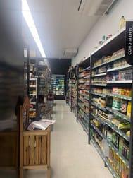 Food, Beverage & Hospitality  business for sale in Jindalee - Image 2