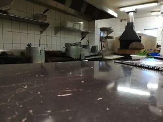 Restaurant  business for sale in Kardinya - Image 3