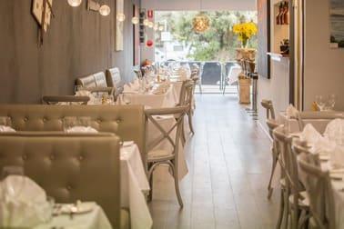 Food, Beverage & Hospitality  business for sale in Rosebud - Image 3