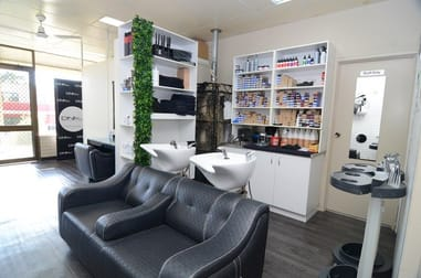 Hairdresser  business for sale in Tura Beach - Image 3