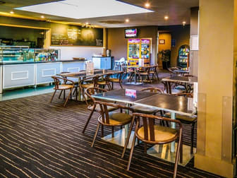 Leisure & Entertainment  business for sale in Dubbo - Image 2