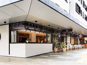 Restaurant  business for sale in Northern Beaches NSW - Image 2