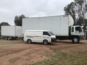 Transport, Distribution & Storage  business for sale in Dubbo - Image 3