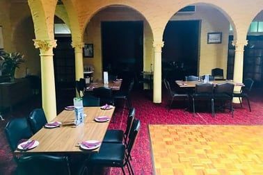 Accommodation & Tourism  business for sale in Charlton - Image 3