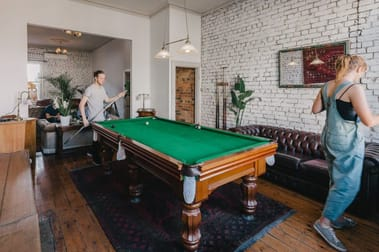 Bars & Nightclubs  business for sale in Fitzroy - Image 3